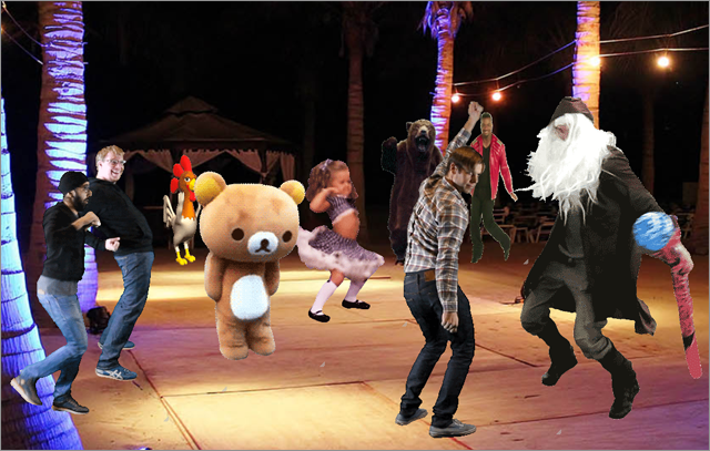Giphy-A-GIF-Dance-Party2.png